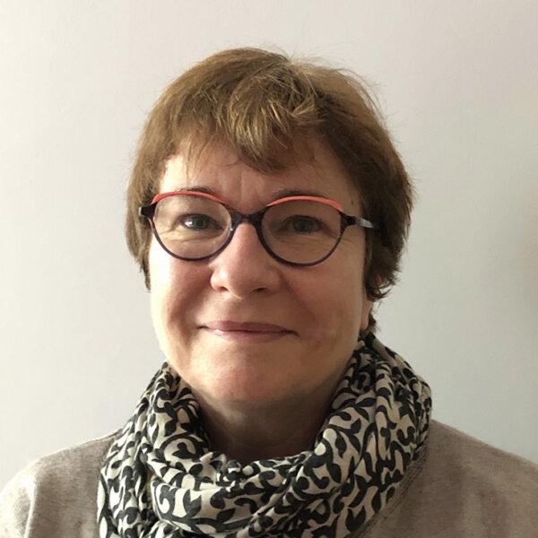 Muriel Pele